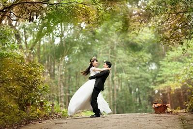 Atrakcje na weselu – spraw, by Wasz ślub był niezapomniany!