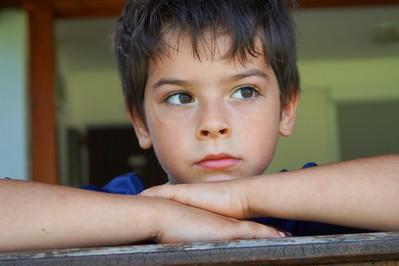 Onanizm u dzieci - PORADY TERAPEUTY
