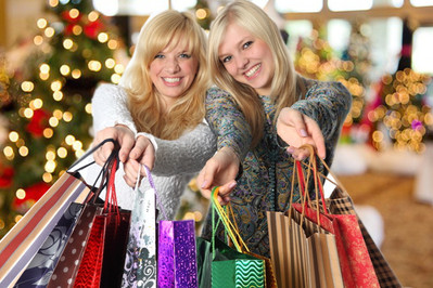Lista świątecznych zakupów spożywczych DO DRUKU
