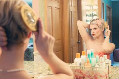 Domowe oczyszczanie twarzy i ciała - naturalne kosmetyki
