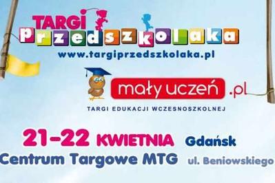 Gdańsk: edukacja i zabawa dla całej rodziny