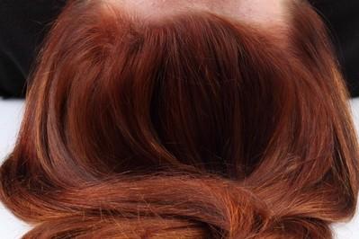 Najmodniejsze style koloryzacji włosów