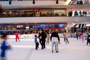 Ferie zimowe, jak je zorganizować dla dzieci?