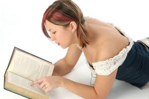 6 książek, które muszą przeczytać przyszli rodzice