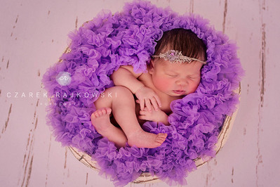 Ciąża: wyjątkowy moment - konkurs z sesją fotograficzną WYNIKI!