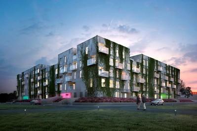 Jak wybrać najlepszy układ i rozmieszczenie mieszkania?