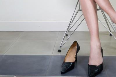 Grzybica stóp: jak ją rozpoznać i skutecznie leczyć?