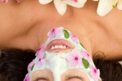 Naturalne maseczki - wspaniały sposób na zdrową i piękną skórę