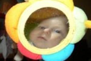 Zabawki, jak wpływają na rozwój dziecka