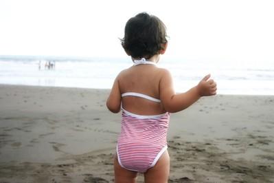 Dobre sposoby na udane wakacje z dzieckiem!