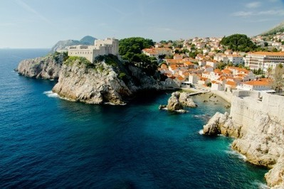 Jak przygotować się do samodzielnego wyjazdu do Chorwacji?
