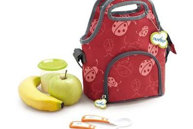 Jak przygotować dziecko do podróży? - wyniki!