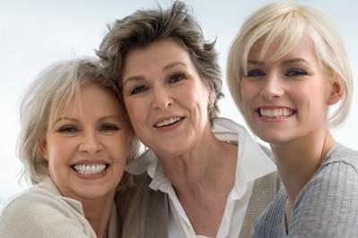 Bukiet na Dzień Kobiet: dla mamy, babci, siostry i ukochanej!