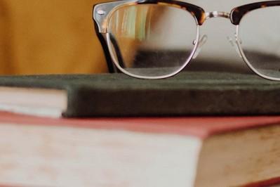 Nowe książki na 2019 rok – kiedy postanawiasz więcej czytać!