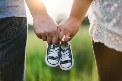 Jak zaplanować płeć dziecka?