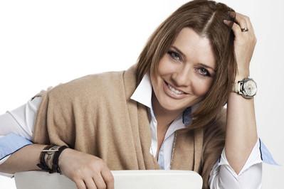Małgorzata Ostrowska-Królikowska: Inaczej wychowuję chłopców, a inaczej dziewczynki