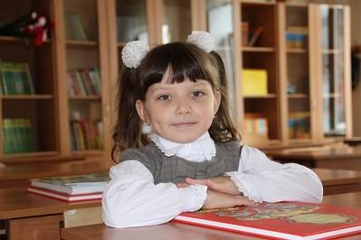 Jak pomóc dziecku zaadaptować się w szkole? - wywiad z ekspertem