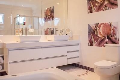 10 rzeczy, których lepiej nie przechowywać w łazience. Jesteście ciekawi?