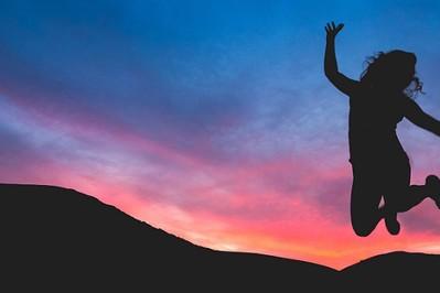 TOP 10 zasad zdrowego stylu życia. Zobacz co robić i na co masz wpływ, by osiągnąć cel