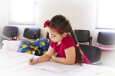 Czego będą się uczyć nasze dzieci po reformie?