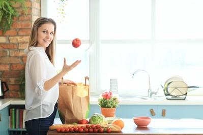 DIETETYK radzi: Odporności nie zbudujesz w jeden dzień. Jak o nią zadbać?