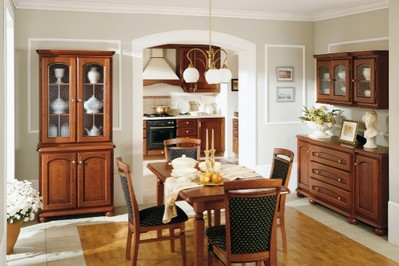 Jak przygotować nakrycie stołu na rodzinne spotkanie?