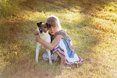 Które z obowiązków w opiece nad zwierzętami można powierzyć dziecku?