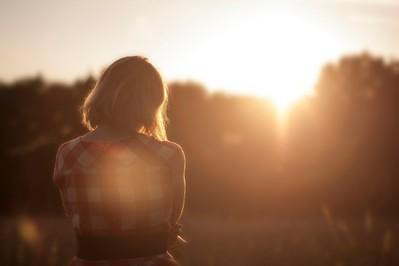 Chorzy na samotność