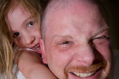 7 cech, które posiada mądry ojciec