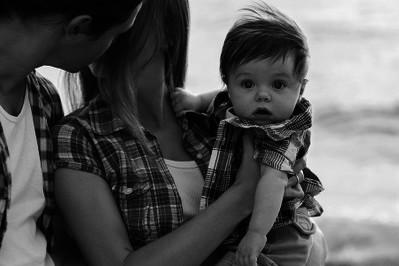 Weekendowy rodzic – TOP 5 ważnych zasad w wychowywaniu dziecka na odległość