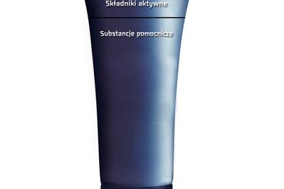 Kosmetyki ekologiczne a konwencjonalne
