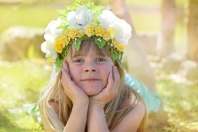 Jak zorganizować dziecku wakacje? - ROZMOWA Z PSYCHOLOGIEM