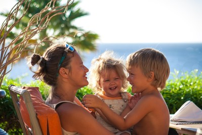 Syropy Paola źródłem zdrowia i dobrego samopoczucia twojej rodziny każdego dnia