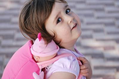 Kolonijna depresja?  STRATEGIE PSYCHOLOGICZNE Jak radzić sobie z tęsknotą dziecka i własną?