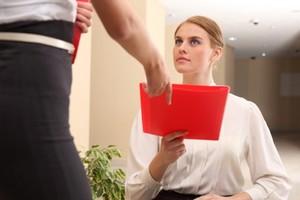 8 oznak tego, że należy zmienić pracę…