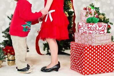 Tradycje bożonarodzeniowe – najpiękniejsze zwyczaje