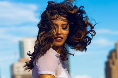 Lutowe must have: nowości kosmetyczne do pielęgnacji włosów!