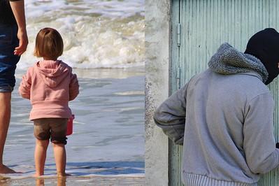 UWAGA: Jak nie dać się oszukać podczas wakacji?