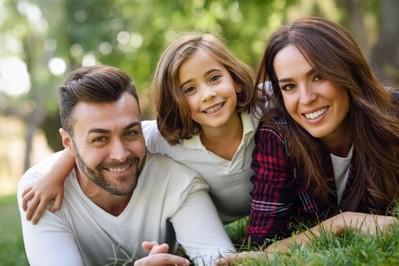 Dzieci z nieformalnych związków - WYWIAD Z PSYCHOLOGIEM