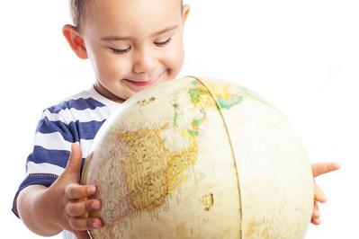 KROK PO KROKU: Dowód osobisty dla dziecka - jakie złożyć dokumenty?