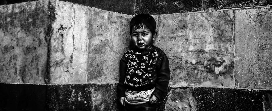 Ubóstwo w Polsce – jeszcze nie jest dobrze!