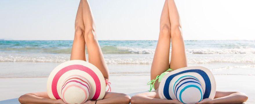 Tego kosmetyku jeszcze nie znasz, a na lato jest idealny!