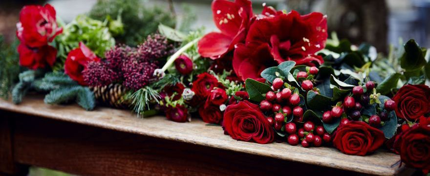 Stroiki Adwentowe – spraw, aby czas oczekiwania na Święta był tak samo magiczny!