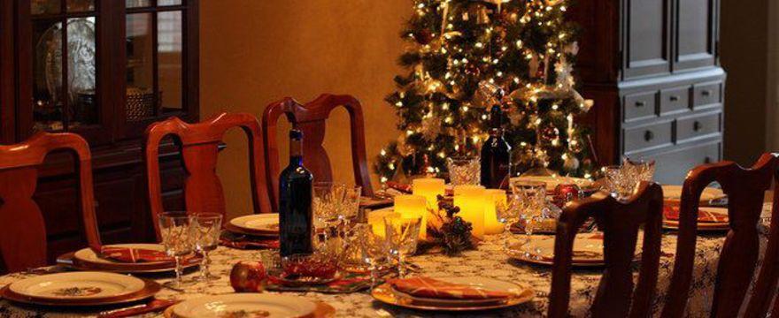 Przygotowujesz  pierwsze święta? Podsuwamy PRZEPISY DO DRUKU!