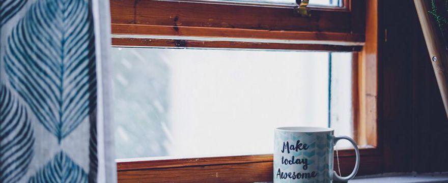 HYGGE: jak uczynić jesień miłą i przyjemną?