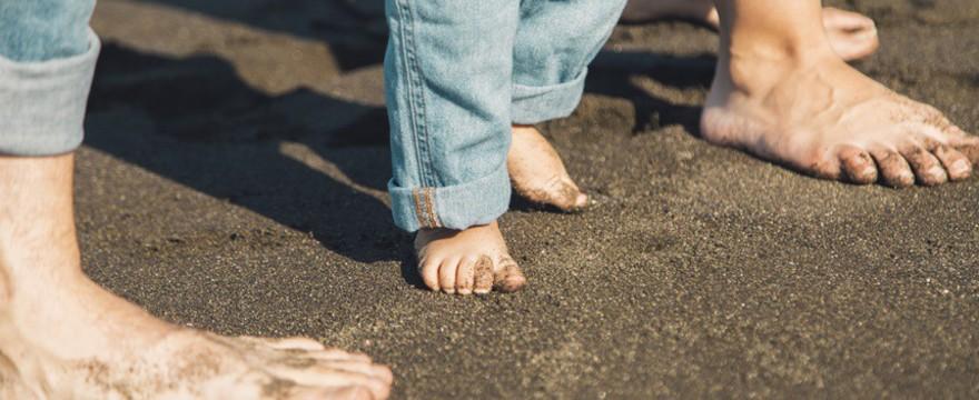 Majówka z niemowlakiem: co zabrać na pierwszy wyjazd z dzieckiem?