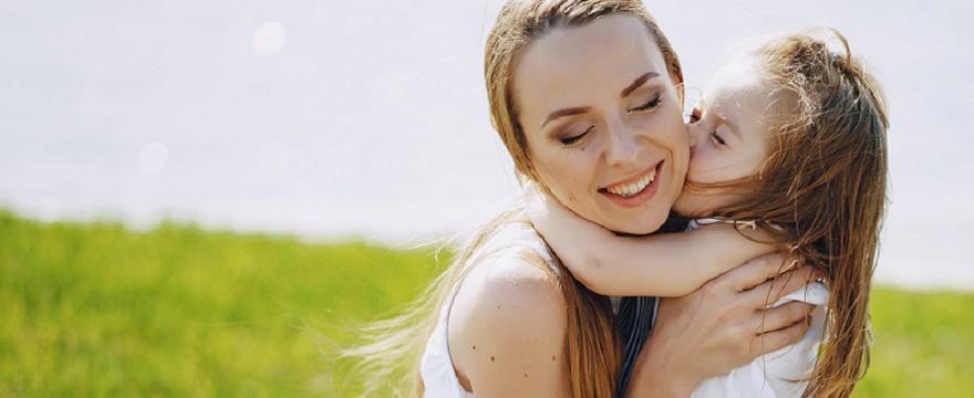 Zmęczona? Poznaj 10 kroków do lepszego samopoczucia!