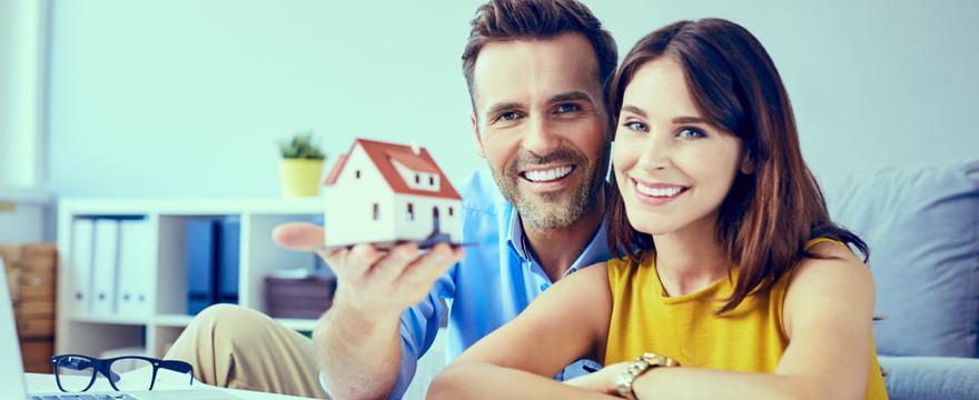 Zdolność kredytowa - 7 faktów, które warto wiedzieć, nim weźmiesz hipotekę