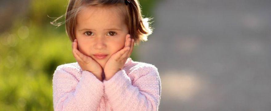 Kiedy można zmienić nazwisko dziecku?
