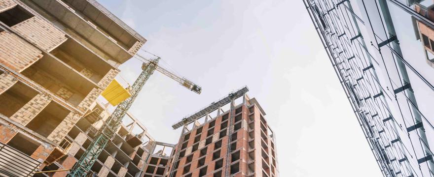 Mieszkanie Plus – zmiany w rządowym programie!